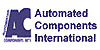 Automated Components International Sewing Equipment