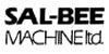 SAL-BEE Machine Ltd. Sewing Equipment