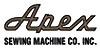 Apex Sewing Equipment
