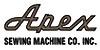 Apex Sewing Equipment