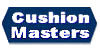 Cushion Masters Sewing Equipment