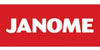 Janome Sewing Equipment