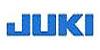 Juki Sewing Equipment