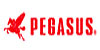 Pegasus Sewing Equipment