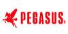 Pegasus Sewing Equipment