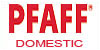 PFAFF Sewing Equipment