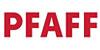 PFAFF Sewing Equipment