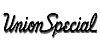 Union Special Sewing Equipment